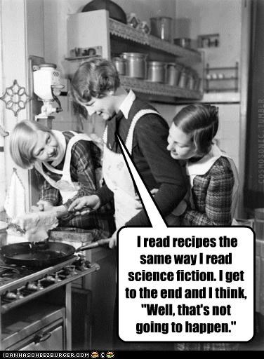 family food funny historic lols Photo - 5327045376