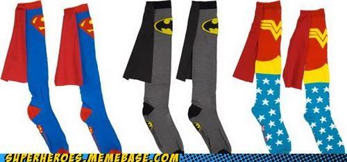 batman best of week Random Heroics superman wonder woman - 5327109120