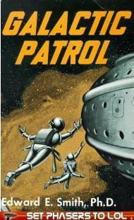 arthur-c-clarke books Dave Gerrold e-e-smith isaac asimov Jack Williamson science sci fi words - 5327775744
