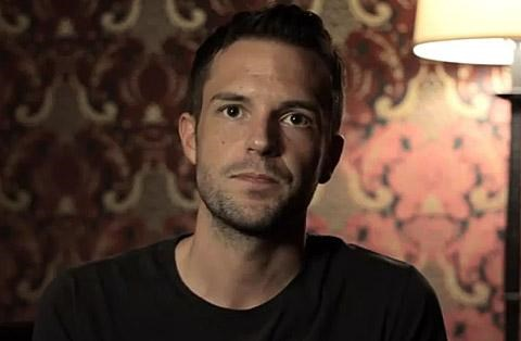 Brandon Flowers,Church of Jesus Christ of Latter-day Saints,mormon,Music,the killers