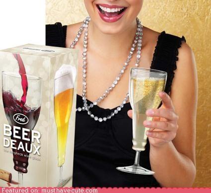 alcohol beer bottle cocktail wine - 5328650752