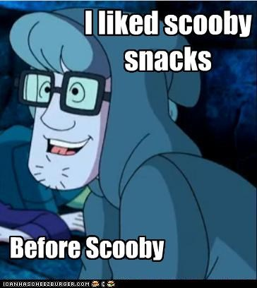 cartoons,hipsterlulz,scooby snacks,shaggy