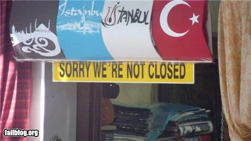 apology,english,failboat,g rated,translation,Turkey