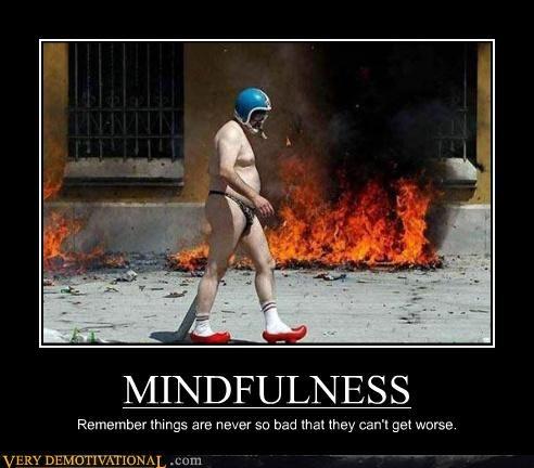 helmet hilarious mindfulness worse wtf - 5330279424