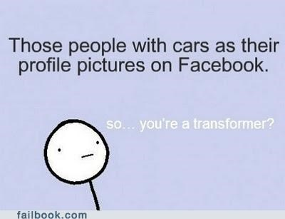 cars,comic,default,transformers