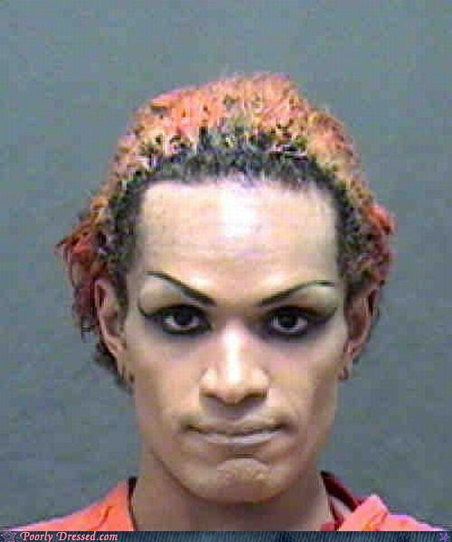 cant-unsee makeup mug shot - 5331316480