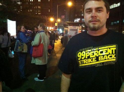 Follow Up Occupy Everywhere Occupy Together Occupy Wall Street The 99 Percent - 5331641088