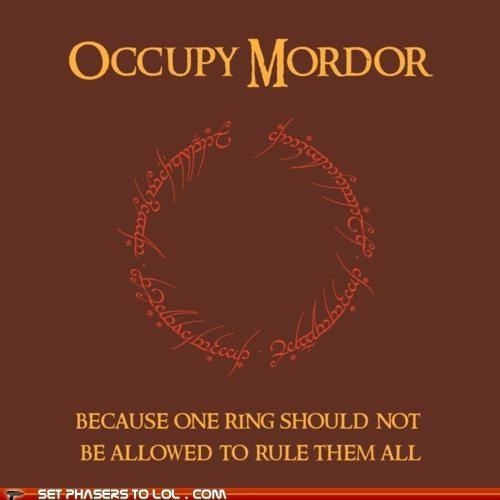 99 percent,arrakis,Dune,gallifrey,luke skywalker,mordor,Occupy X,tatooine,worlds