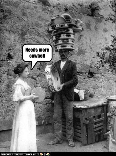 funny historic lols Photo wtf - 5333776640