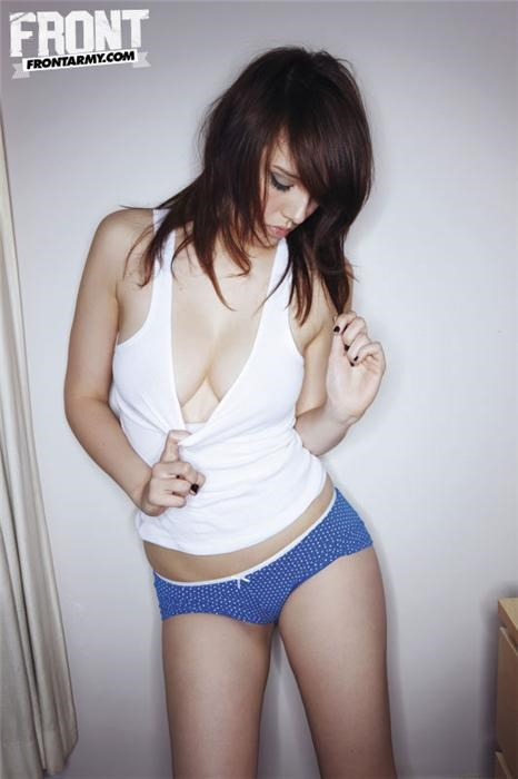 Kayleigh mallen