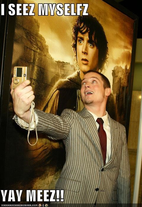 elijah wood,frodo,Lord of the Rings,picture,poster,yay