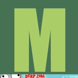 Music secret message - 5335411968