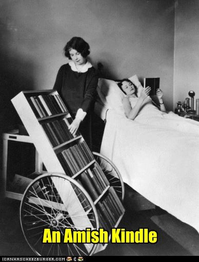 funny historic lols Photo - 5335414528