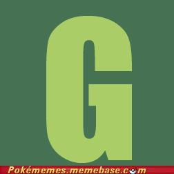 Pokémans secret message - 5335450624