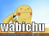 wabichu