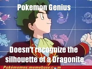 bill,dragonite,Memes,pokemon genius,three year old