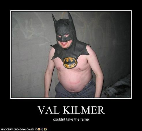 batman costume Super-Lols val kilmer - 5336415488