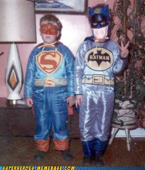 batman,costume,halloween,kids,Super Costume,superman