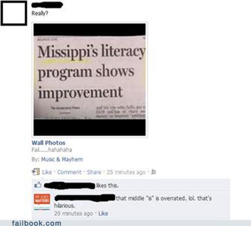 correcting corrections irony spelling - 5337351680