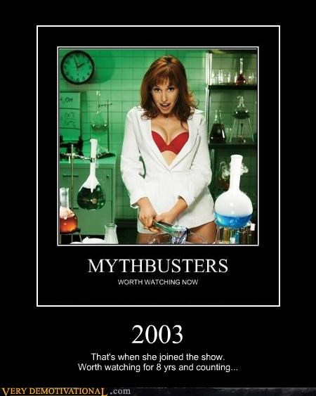 2003,mythbusters,Pure Awesome,TV