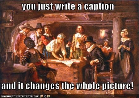amazing art awesome caption changes historic lols just do it painting try it - 5339336192