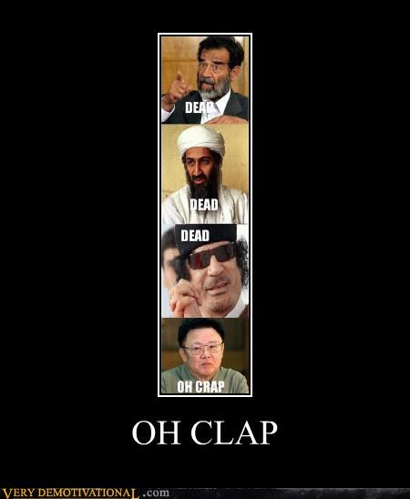 asians,crap,hilarious,Kim Jong-Il