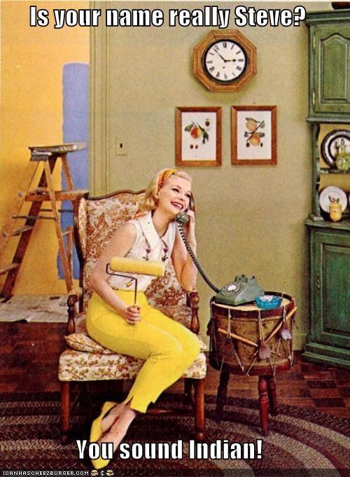 color funny historic lols lady Photo - 5339385856