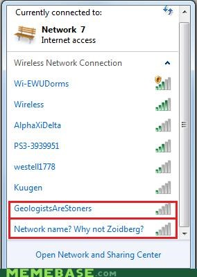 free geologists internet network stoners wifi Zoidberg - 5341047808
