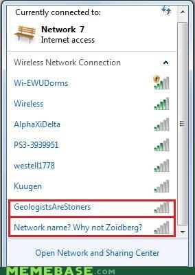 free geologists internet network stoners wifi Zoidberg - 5341047808