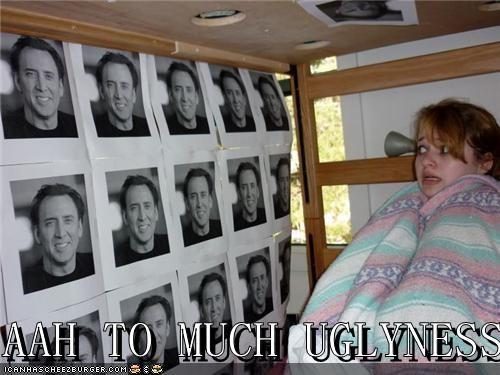 Cheezburger Image 5341102336
