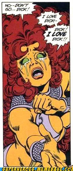 no no tubes starfire Straight off the Page wtf - 5341848064