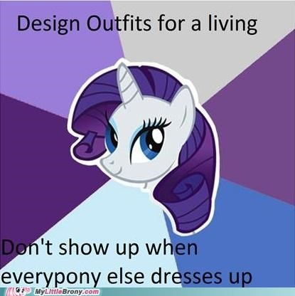 best of week costume luna meme nightmare night rarity - 5343266816