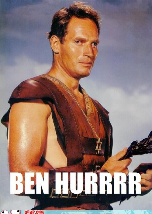 actor,charlton heston,crazy,Movies and Telederp,NRA,Planet of the Apes