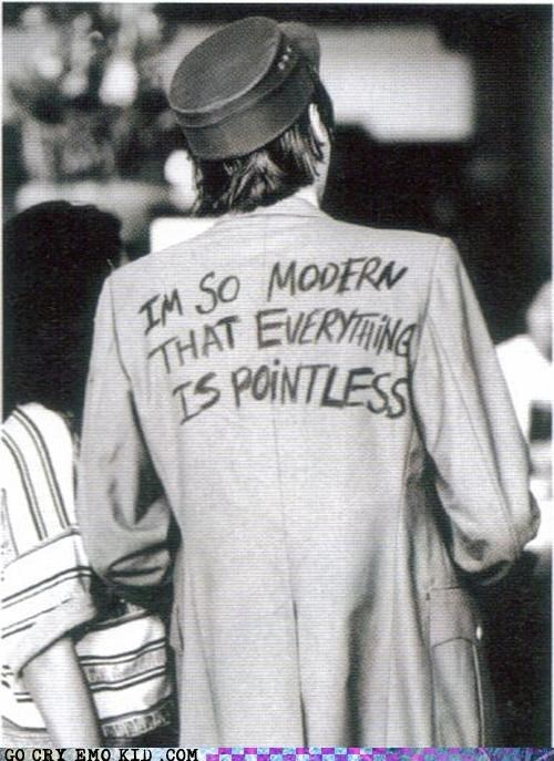 hate,hipsterlulz,hipsters,jacket,modern