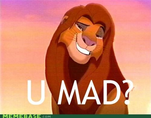 disney lion king movies mufasa simba troll face - 5348063488