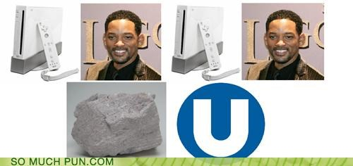 Hall of Fame,literalism,rock,song,we,we will rock you,wii,will,will smith,you