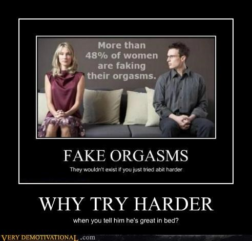 bed fake hilarious orgasms sexy times - 5350722304