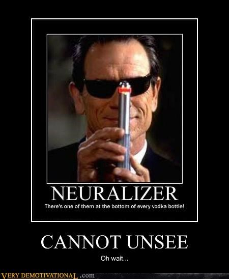 cannot unsee hilarious neuralizer wtf - 5350727680