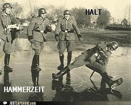 break dance break dancing halt hammertime hammerzeit m-c-hammer vintage - 5350976000