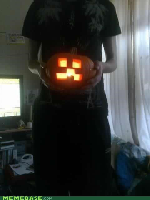 creeper,halloween,Memes,minecraft,pumpkins,video games