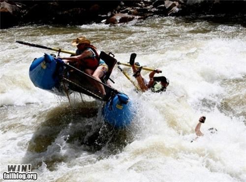 alcohol beer kayak photography river river rafting save