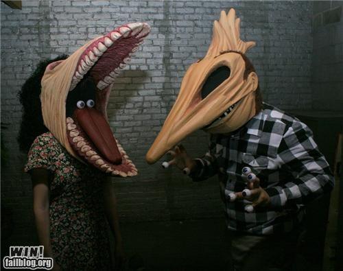 beetlejuice costume creepy halloween pop culture tim burton