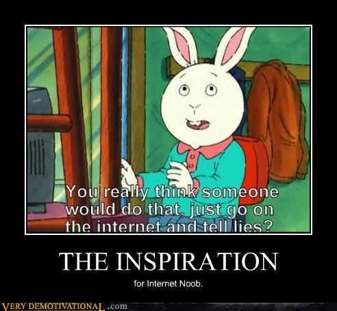 arthur hilarious inspiration noob - 5351715072