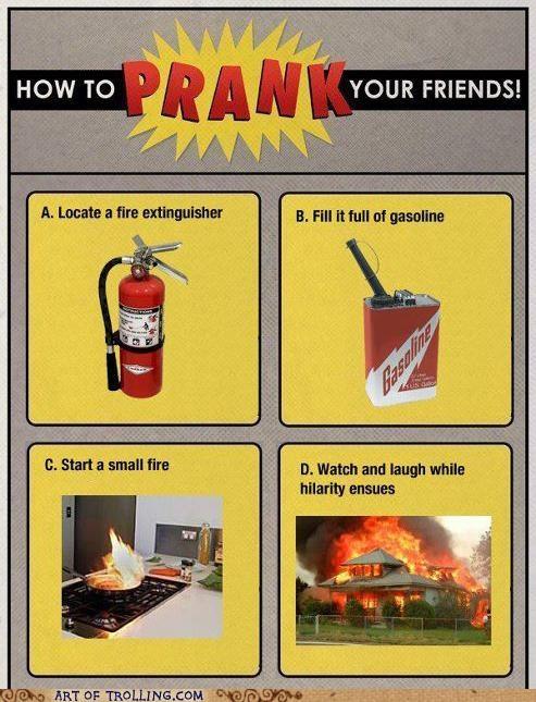 best of week fire gasoline prank - 5351715584