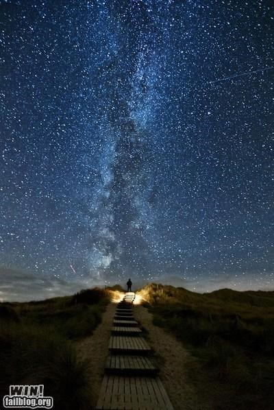 galaxy,mother nature ftw,night,photography,stars,view