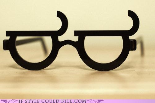 cool accessories glasses Memes - 5352094976