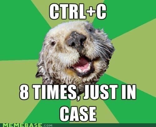 computers copy Memes Paste save - 5353699328