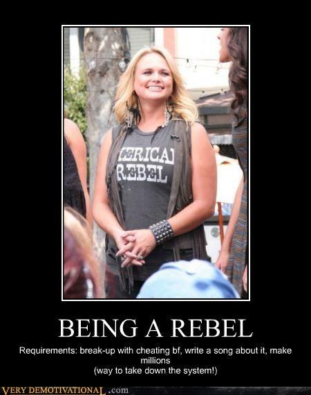 idiots jerk Music rebel rich - 5353882368