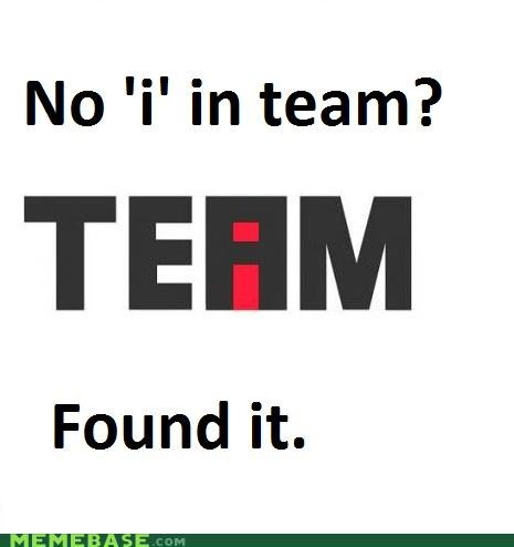 found it hilarious I Memes Nailed It team - 5354094080