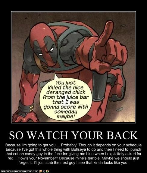 awesome,deadpool,logic,Super-Lols